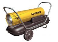 Master B 100 CED