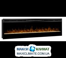 Dimplex Prism 74 LED