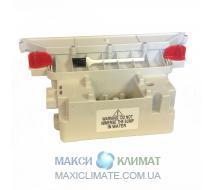 Ультразвуковой блок парогенератора
