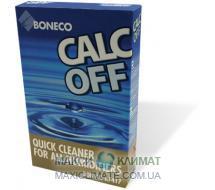 Boneco Calc OFF очиститель накипи (комплект 3 шт.)
